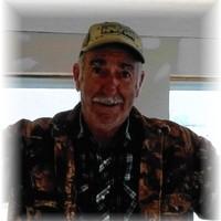 Wilson Bertram Brinson  February 15 1944  May 23 2018 avis de deces  NecroCanada