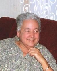 Zilda Mary