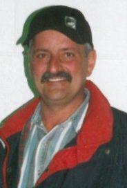 Alan Gerald Godin  2018 avis de deces  NecroCanada