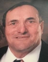 Ambrose Casey  September 17 1935  June 3 2018 (age 82) avis de deces  NecroCanada