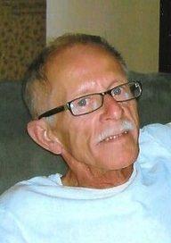 Andre Perron  2018 avis de deces  NecroCanada