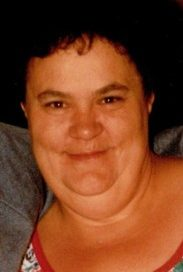 Annette Theriault  2018 avis de deces  NecroCanada