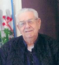 Arnet Arnie Cecil Lowry  December 16 1924  June 21 2018 (age 93) avis de deces  NecroCanada