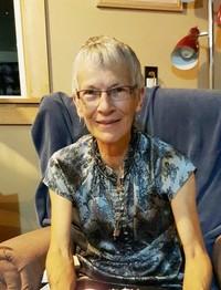 Catherine Gertrude Dugas  2018 avis de deces  NecroCanada
