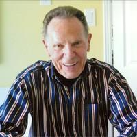 Charles Anthony Wunder  2018 avis de deces  NecroCanada