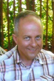 Charles Maltais  2018 avis de deces  NecroCanada