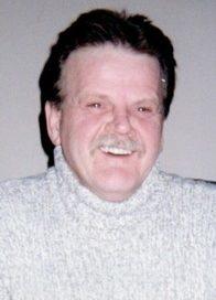 Chris Marsh  2018 avis de deces  NecroCanada