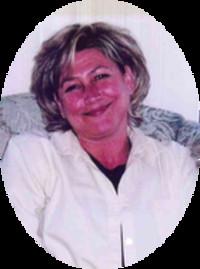 Dawn Elizabeth Huck  1963  2018 avis de deces  NecroCanada
