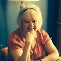 Dianne Carol Drost  19452018 avis de deces  NecroCanada