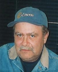 Donald Don Howard Chiverton  September 17 1949  June 19 2018 (age 68) avis de deces  NecroCanada