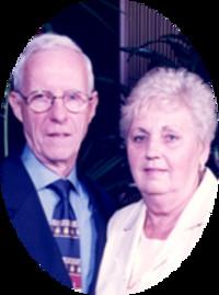 Donna Jean Catherine Swain  1937  2018 avis de deces  NecroCanada