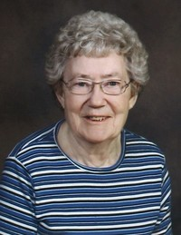 Elizabeth Dyck Enns  April 22 1936  June 2 2018 (age 82) avis de deces  NecroCanada