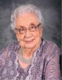 Evelyn Tangedal  June 3 2018 avis de deces  NecroCanada