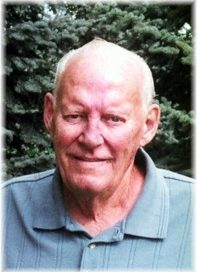 Gerald Edward Dawson  October 15 1932  June 8 2018 (age 85) avis de deces  NecroCanada