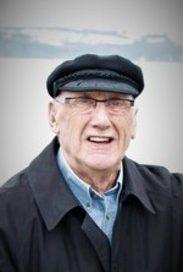 Gerald Sydney Headon  1933  2018 avis de deces  NecroCanada