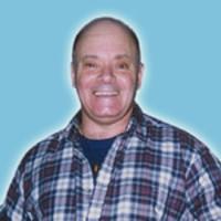 Gerard Ross  2018 avis de deces  NecroCanada