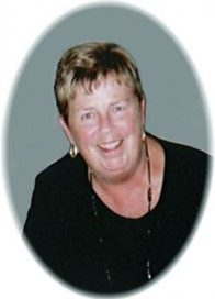 Helen  Walsh RN  19362018 avis de deces  NecroCanada
