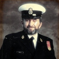 Henry Allister Bill Smith  January 29 1942  June 04 2018 avis de deces  NecroCanada