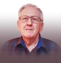 Jean-YvesLabrie  2018 avis de deces  NecroCanada