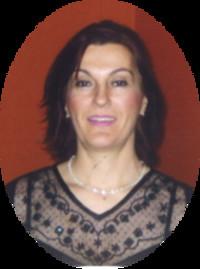 Jelenka Bojovic  1959  2018 avis de deces  NecroCanada