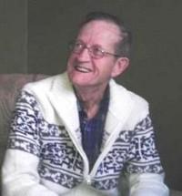 John Ellis Millar  19442018 avis de deces  NecroCanada