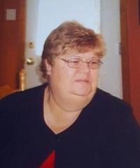 Joyce Yvonne Stewart  19472018 avis de deces  NecroCanada