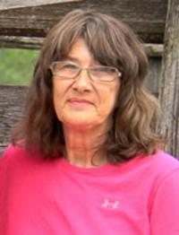 Judy Delaine