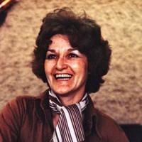 LUCOVIC Pauline Rose nee Senkow  September 2 1940 — June 27 2018 avis de deces  NecroCanada