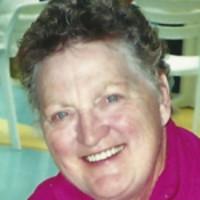 Margaret Norris 1932 – 2018 avis de deces  NecroCanada