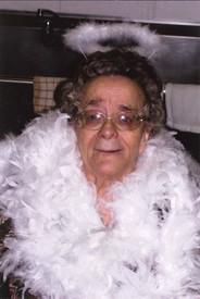 Marlene Matilda Showers  May 24 1933  June 7 2018 avis de deces  NecroCanada