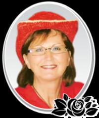 Mary-Ann Shepherd avis de deces  NecroCanada