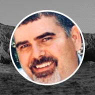 Michael Kevin Culley  2018 avis de deces  NecroCanada