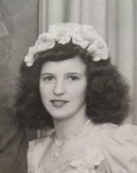 Michalina Misko Denesiuk  April 12 1930  June 20 2018 (age 88) avis de deces  NecroCanada