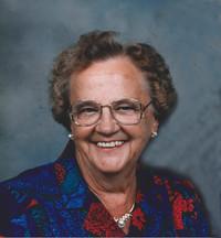 Myrtle Hilda Roloff  June 28 2018 avis de deces  NecroCanada