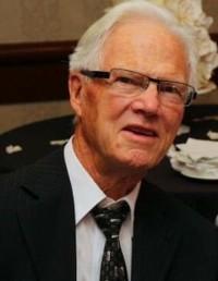 Peter Gaius Nolan  October 31 1929  June 2 2018 (age 88) avis de deces  NecroCanada