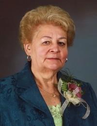 Phyllis Josephine Frebrowski  August 30 1939  June 3 2018 (age 78) avis de deces  NecroCanada