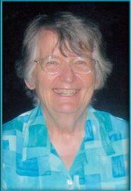 Phyllis Margarite Sagle  2018 avis de deces  NecroCanada