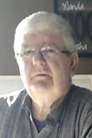 Richard George Hogan  19452018 avis de deces  NecroCanada