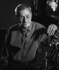 Robert Bob Russell Phillips  May 25 1940  June 3 2018 (age 78) avis de deces  NecroCanada