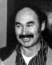Ronald Peter Miller  2018 avis de deces  NecroCanada