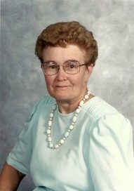 SQUIRE Ruth Evelyn Holden of Exeter formerly of Blanshard Township  2018 avis de deces  NecroCanada