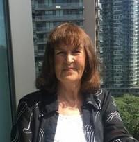 Sandra Sloan  19512018 avis de deces  NecroCanada