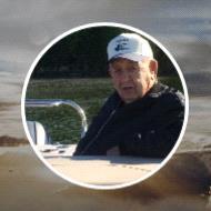 Stanley Joseph Skulmoski  2018 avis de deces  NecroCanada