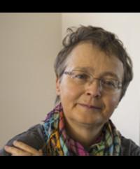 Sylvie Leblanc  2018 avis de deces  NecroCanada
