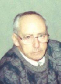 Verville Jean-Claude  19322018 avis de deces  NecroCanada