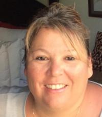 Virginia Audrey Martin  2018 avis de deces  NecroCanada