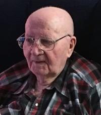 BARTH Joseph William  July 18 2018 avis de deces  NecroCanada