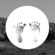 Baby Frances Margaret Brockerville-Foster  2018 avis de deces  NecroCanada