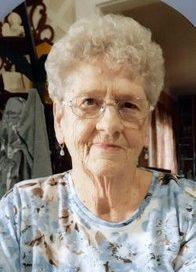 Barbara Doreen Miller  19372018 avis de deces  NecroCanada