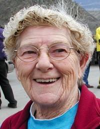 Barbara Lenora Pasco Shaw  July 23 1937  June 30 2018 (age 80) avis de deces  NecroCanada
